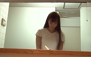 NGOD-115 The Japan Cuckold Fucking Awards This Is A True Story My Wife Every time Takes Control Of Things At Our Household And My Employee Is Enjoyable At Sweet Talk (And Has A Baby Face And A Big Cock) And Famous Seduced My Wife