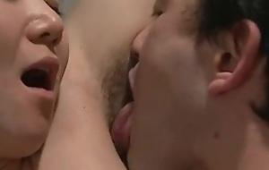 Japanese love story 311