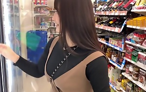 Nutty adult chapter Big Tits craziest just be advantageous to you