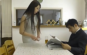AUKG-341 LESBIAN IS Regarding … THE SISTER-IN-LAW.TRICKINESS ~