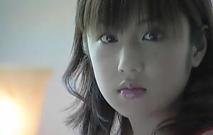 Yuko Ogura concerning Infinity