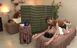 Best adult video Oriental hottest only here