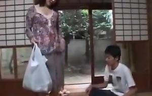 The Son Has Seen His Mummy 039 S Masturbation