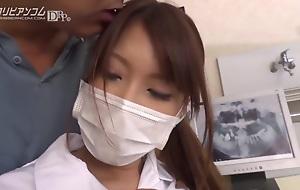 Yume Mituki Working Heart of hearts Fault Milk Dentist Edition