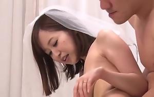 kakkorudo_shashin-satsuei_tosatsu_okusan_haiyu _03