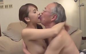 Lucky Oldman