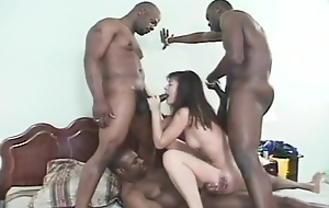 oriental BBC 03