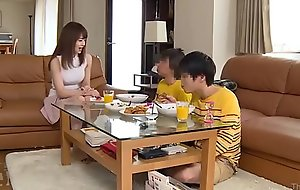 Oriental lovely sweeping strive principal sexual relations busy HD .watch in all MO clips at: www.jap69.com