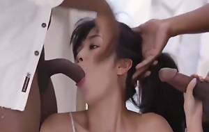 Asian dped by bbc