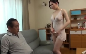 NITR 333 - Horny wife cheats on husband with her designer in law