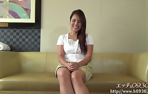 sexy curvy japanese unreserved squirting