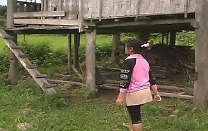 Hmong pornography 17
