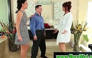 Oriental masseur gives nuru sloppy pleasure close by customer 22