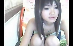 Chinese Webcam Easy Feel one's way Porno Glaze Information close by Freecamsex.xyz