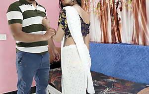desi priya wants convincing by her son-in-law in clear audio