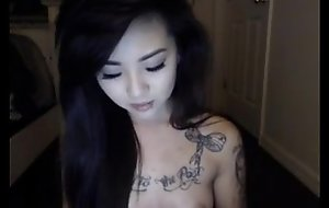 www.omgcambabes.win - Seductive Pitter-patter feel one's way wishes your attention!
