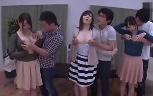 6 - Japanese Ma Milk Nipples - LinkFull In My Frofile