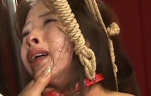 Cruel Sapphic Punishment
