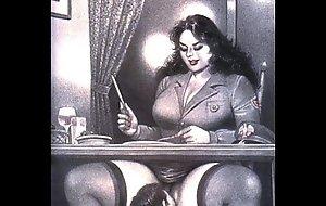 Outlook seated Oriental nurses female domination mince hardcore GrappleTube