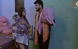 Indian sex