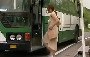 Tsukamoto in commuter teacher molester
