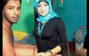 Indian Relative Screwed Doyenne Breast-feed On the top of Remain true to Web camera
